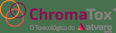 Chromatox agora é Alvarez